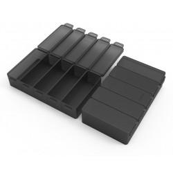 DSPIAE BOX-1 1478833 mm