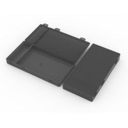 DSPIAE BOX-2 20810326 mm