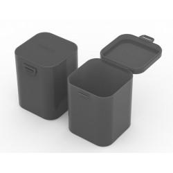 DSPIAE BOX-3 676785 mm