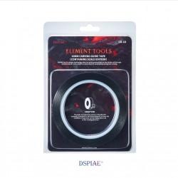 DSPIAE CG-03 3mm ADHESIVE...