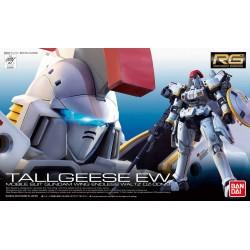 RG 1144 TALLGEESE EW