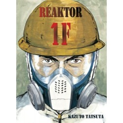 Reaktor 1F