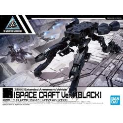 30MM 1144 EA VEHICLE (SPACE...