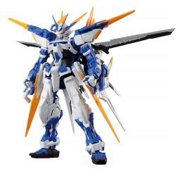 MG 1100 GUNDAM ASTRAY BLUE...