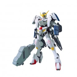 1100 FM GUNDAM BARBATOS 6TH...
