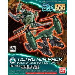 ACT HG 1144 TILTROTOR PACK