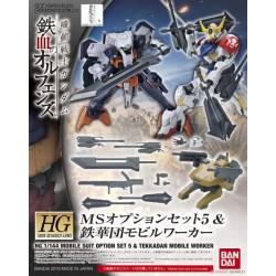 HG 1144 MS OPT SET 5 _...