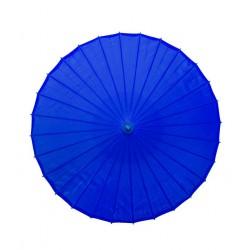 Chińska Parasolka Chabrowa