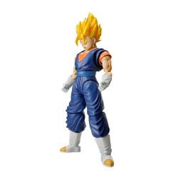 Vegetto Figure- rise Standard
