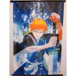 Wallscroll Bleach