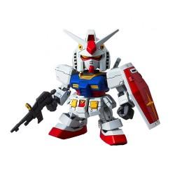 SD EX STD 001 RX-78-2 GUNDAM
