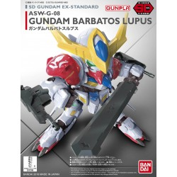 SD GUNDAM EX-STANDARD 014...