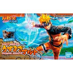 Figure Rise Naruto Uzumaki