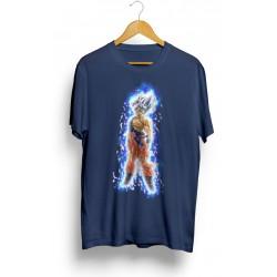 Koszulka Dragon Ball 05