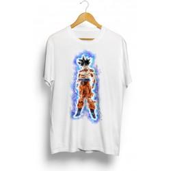 Koszulka Dragon Ball 06