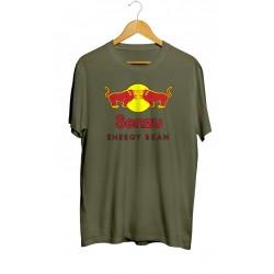 Koszulka Dragon Ball 08