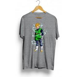 Koszulka Dragon Ball 14