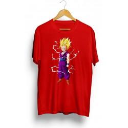Koszulka Dragon Ball 15