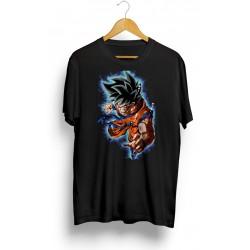 Koszulka Dragon Ball 17