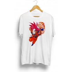 Koszulka Dragon Ball 20