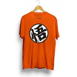 Koszulka Dragon Ball 21
