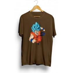 Koszulka Dragon Ball 24