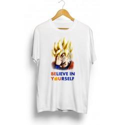 Koszulka Dragon Ball 25