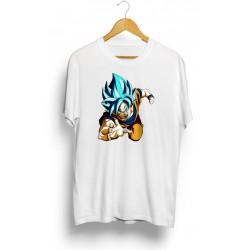Koszulka Dragon Ball 29