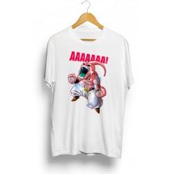 Koszulka Dragon Ball 30