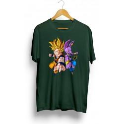 Koszulka Dragon Ball 31