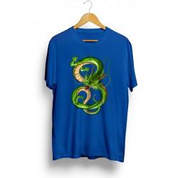 Koszulka Dragon Ball 32