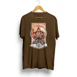 Koszulka Dragon Ball 33