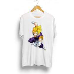 Koszulka Dragon Ball 35