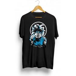 Koszulka Dragon Ball 36