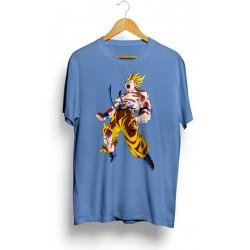 Koszulka Dragon Ball 37