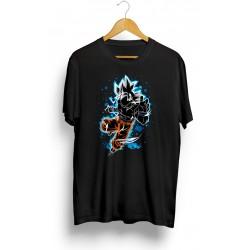 Koszulka Dragon Ball 39