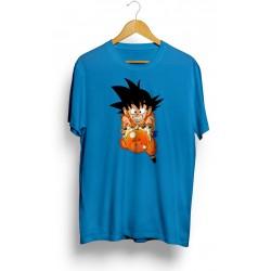 Koszulka Dragon Ball 42
