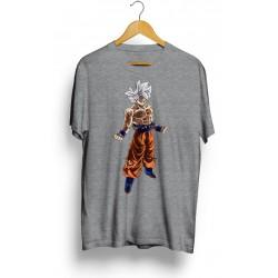 Koszulka Dragon Ball 43