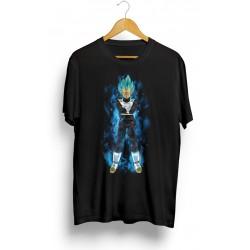 Koszulka Dragon Ball 45