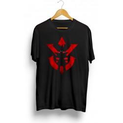Koszulka Dragon Ball 48