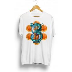 Koszulka Dragon Ball 53