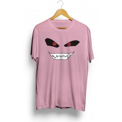 Koszulka Dragon Ball 55