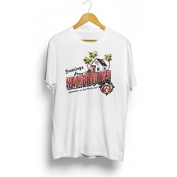 Koszulka Dragon Ball 60
