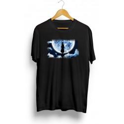 Koszulka Bleach 02