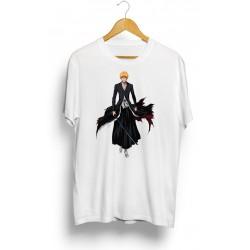 Koszulka Bleach 03