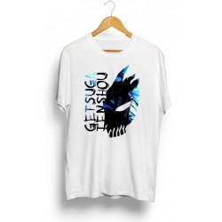 Koszulka Bleach 04