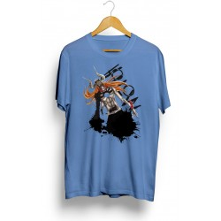 Koszulka Bleach 05