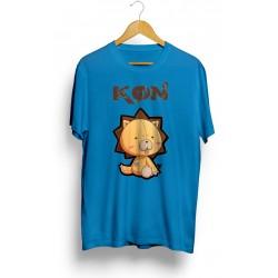 Koszulka Bleach 06