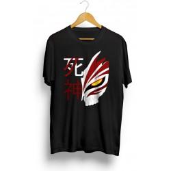 Koszulka Bleach 07