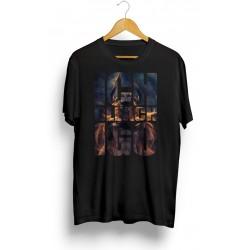 Koszulka Bleach 09